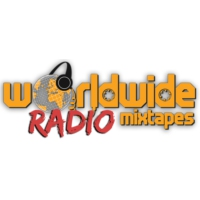 Logo of radio station Worldwide Mixtapes Radio