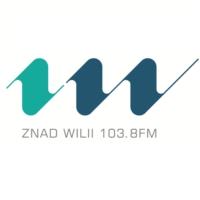 Logo de la radio Radio Znad Wilii