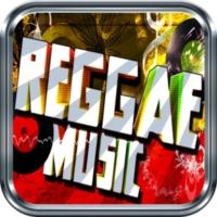 Logo of radio station Rasta Reggae