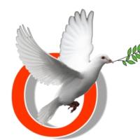 Logo de la radio RADIO CANTORUM