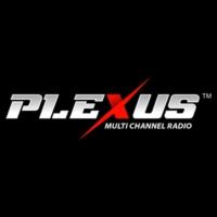 Logo de la radio Plexus Radio - Barcelona Old Hits