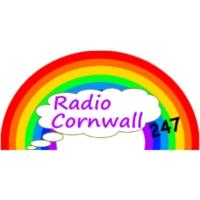 Logo de la radio Radio Cornwall 247