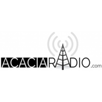 Logo of radio station Acacia Radio 1287 AM