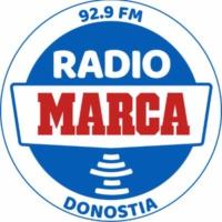 Logo de la radio Radio MARCA - Donostia