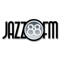 Logo of radio station Jazz88 KBEM