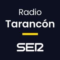 Logo of radio station Radio Tarancón