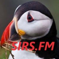 Logo of radio station Shetland Internet Radio Station