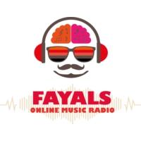 Logo de la radio Fayals Radio