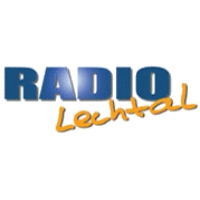 Logo of radio station Radio Lechtal