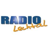 Logo de la radio Radio Lechtal