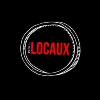 Logo de la radio La Radio des Locaux