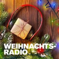 Logo of radio station FFH WEIHNACHTSRADIO