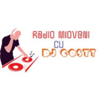 Logo of radio station Costica