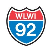 Logo de la radio WLWI I-92