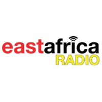 Logo de la radio East African Radio