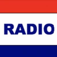 Logo of radio station Online Radio Luisteren
