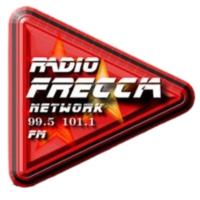 Logo of radio station Radio Freccia Network