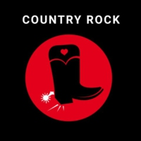 Logo de la radio Star FM Country Rock