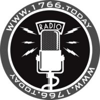 Logo de la radio 1766 網路廣播電台:百家知識頻道