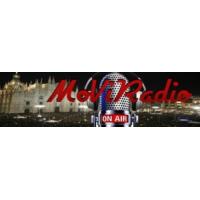 Logo de la radio MoViRadio