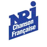 Logo de la radio NRJ NMA Chanson Française