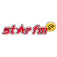 Logo de la radio Star FM Berlin