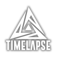 Logo of radio station Timelapse