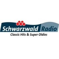 Logo of radio station Schwarzwald Radio