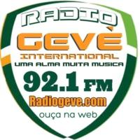Logo de la radio Radio Geve International