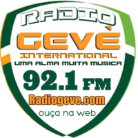 Logo de la radio Radio Geve International
