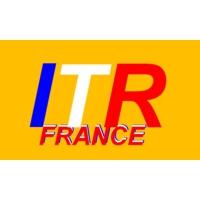 Logo de la radio itrtamilfrance