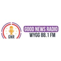 Logo de la radio WYGG 88.1 FM
