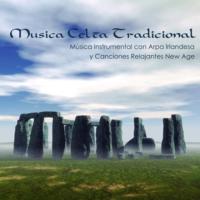 Logo of radio station Miled Music Celta