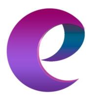 Logo de la radio Energía FM - Murcia