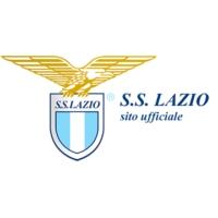 Logo of radio station S.S. Lazio