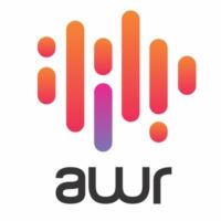 Logo de la radio AlexWebRadio