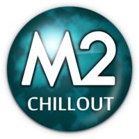 Logo de la radio M2 Chillout