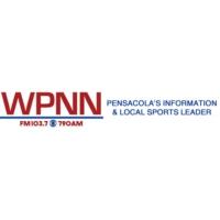 Logo of radio station WPNN Radio 790 AM