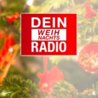 Logo de la radio Radio Ennepe Ruhr – Dein Weihnachts Radio