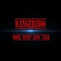 Logo de la radio BANGERZ100