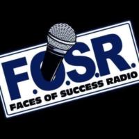 Logo of radio station Faces of Success Radio 101fm