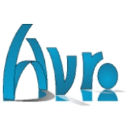 Logo of radio station AVRO Klassiek Film
