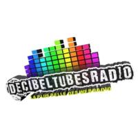 Logo de la radio decibeltuberadio