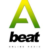 Logo de la radio Afrobeat Radio