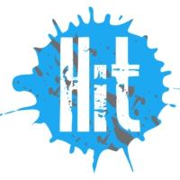 Logo of radio station Hitstation.fm Top100