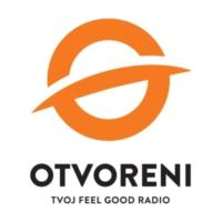 Logo de la radio Otvoreni Radio