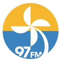 Logo de la radio Radio Pau d'Ousse