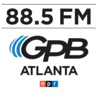 Logo of radio station WJSP 88.5 FM