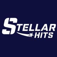 Logo de la radio Stellar Hits