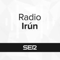 Logo of radio station Radio Irun